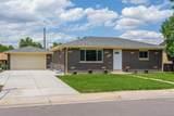 6611 Gifford Drive - Photo 1