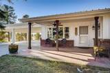 10738 Black Forest Drive - Photo 1