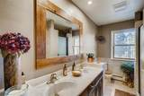 10738 Black Forest Drive - Photo 18