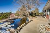 10738 Black Forest Drive - Photo 25