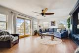 10738 Black Forest Drive - Photo 8