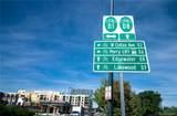 4285 13th Street - Photo 14