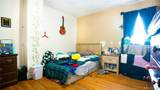 3625 10th Avenue - Photo 30