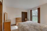 8060 Niwot Road - Photo 11