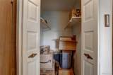 8060 Niwot Road - Photo 13