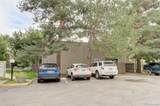 8060 Niwot Road - Photo 15