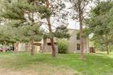 8060 Niwot Road - Photo 17