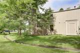 8060 Niwot Road - Photo 18