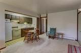 8060 Niwot Road - Photo 8