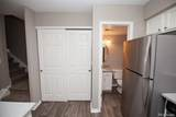 8199 Welby Road - Photo 17