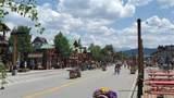 200 Granite Street - Photo 33