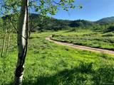 32515 Ute Trail - Photo 1