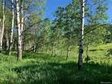 32515 Ute Trail - Photo 3