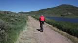 32515 Ute Trail - Photo 9