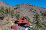 9886 Deer Creek Canyon Road - Photo 1