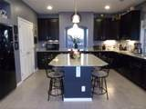 18793 48th Place - Photo 10