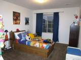 18793 48th Place - Photo 12