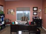 18793 48th Place - Photo 21