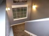 18793 48th Place - Photo 23