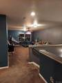 18793 48th Place - Photo 26