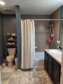 18793 48th Place - Photo 27