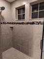 18793 48th Place - Photo 29