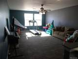 18793 48th Place - Photo 4