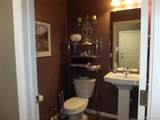 18793 48th Place - Photo 9