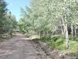 6112 Aragon Circle - Photo 1