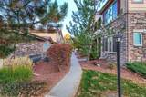 7160 Wenatchee Way - Photo 35