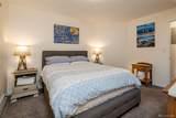 3425 Covey Circle - Photo 12