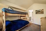 3425 Covey Circle - Photo 15