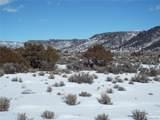 lot 8 Conejos Trail - Photo 1