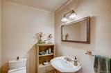 7581 Reed Court - Photo 20