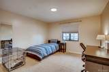 7581 Reed Court - Photo 27