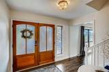 7581 Reed Court - Photo 4