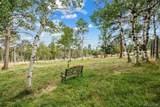 389 Pine Drive - Photo 35