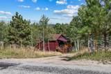 389 Pine Drive - Photo 7