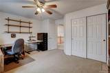 827 Mahogany Circle - Photo 25