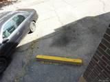 8330 Zuni Street - Photo 13