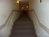 8330 Zuni Street - Photo 23