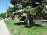 8330 Zuni Street - Photo 26