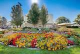 9655 Center Avenue - Photo 30