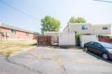 8693 Santa Fe Drive - Photo 22