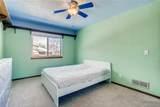 11499 Evans Avenue - Photo 17