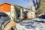 11499 Evans Avenue - Photo 3