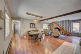 6866 Brook Forest Road - Photo 11