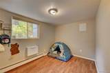 6866 Brook Forest Road - Photo 16