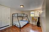 6866 Brook Forest Road - Photo 19