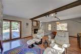 6866 Brook Forest Road - Photo 2